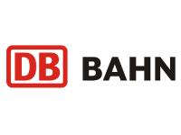 Deutsche Bahn 1