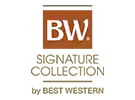 U&Me, BW Signature Collection
