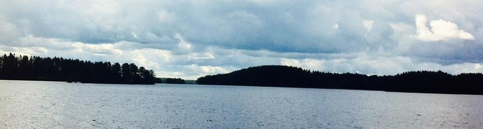 Hotellit Oulu